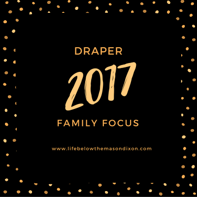 Family Focus 2017.png