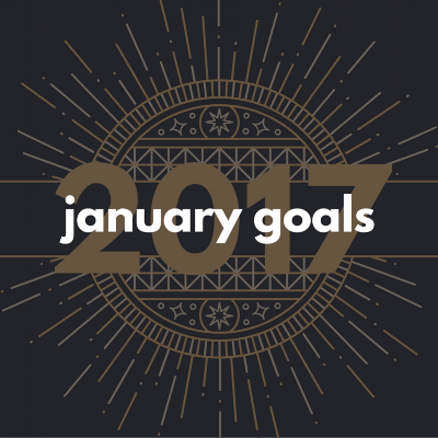 january goals.png
