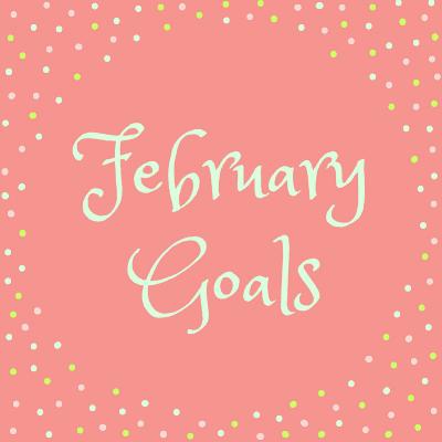 feb goals (1).png