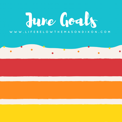 June Goals.png