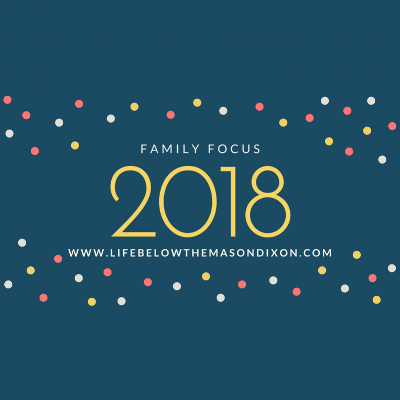 2018 Family Focus.png