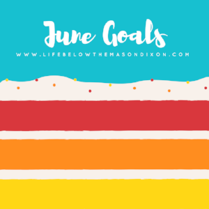 June Goals (1).png