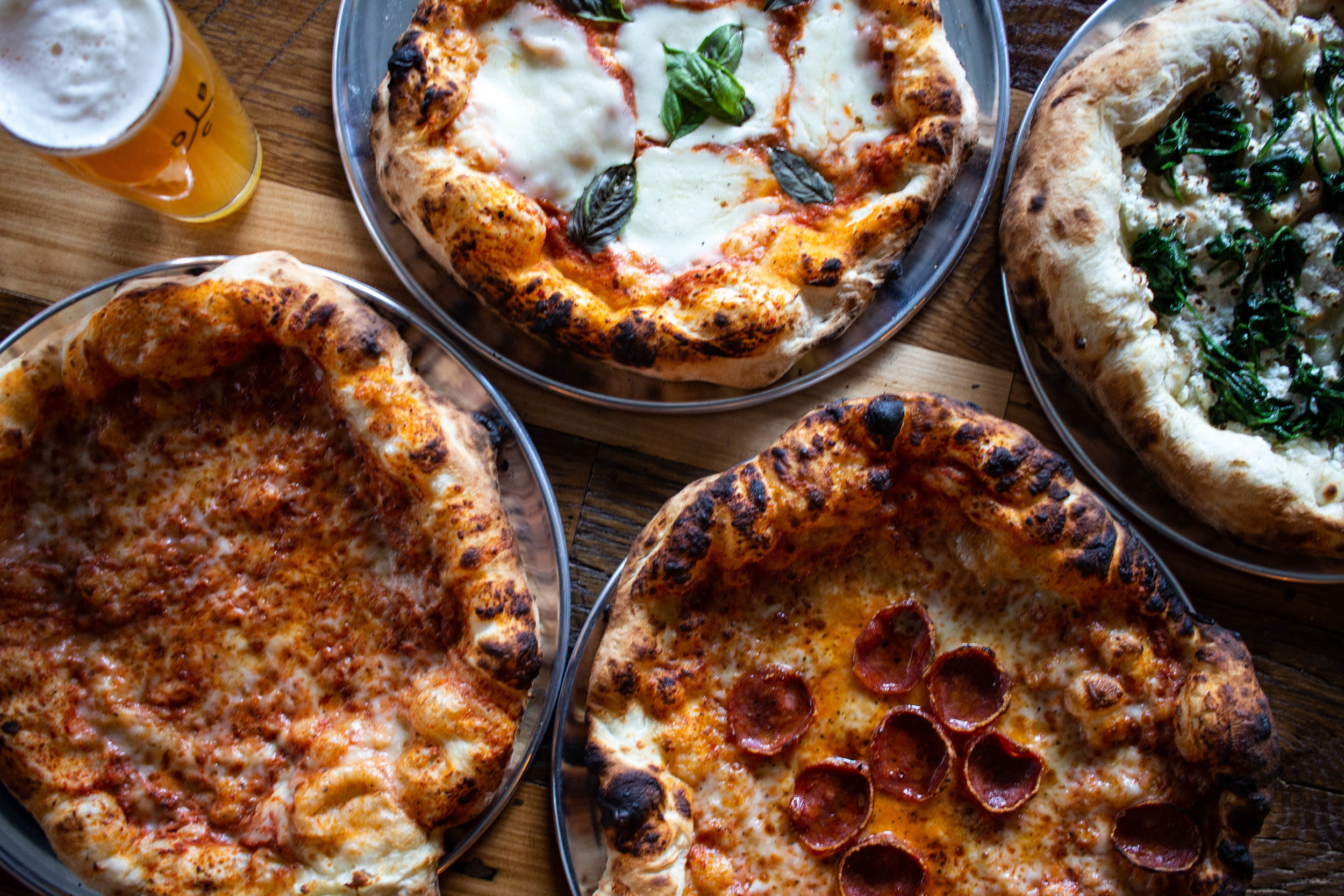 Pizza Photoshoot - 2019 03 07 (37 of 48).jpg