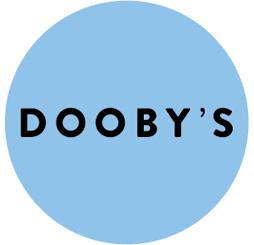 Dooby's Logo.jpg