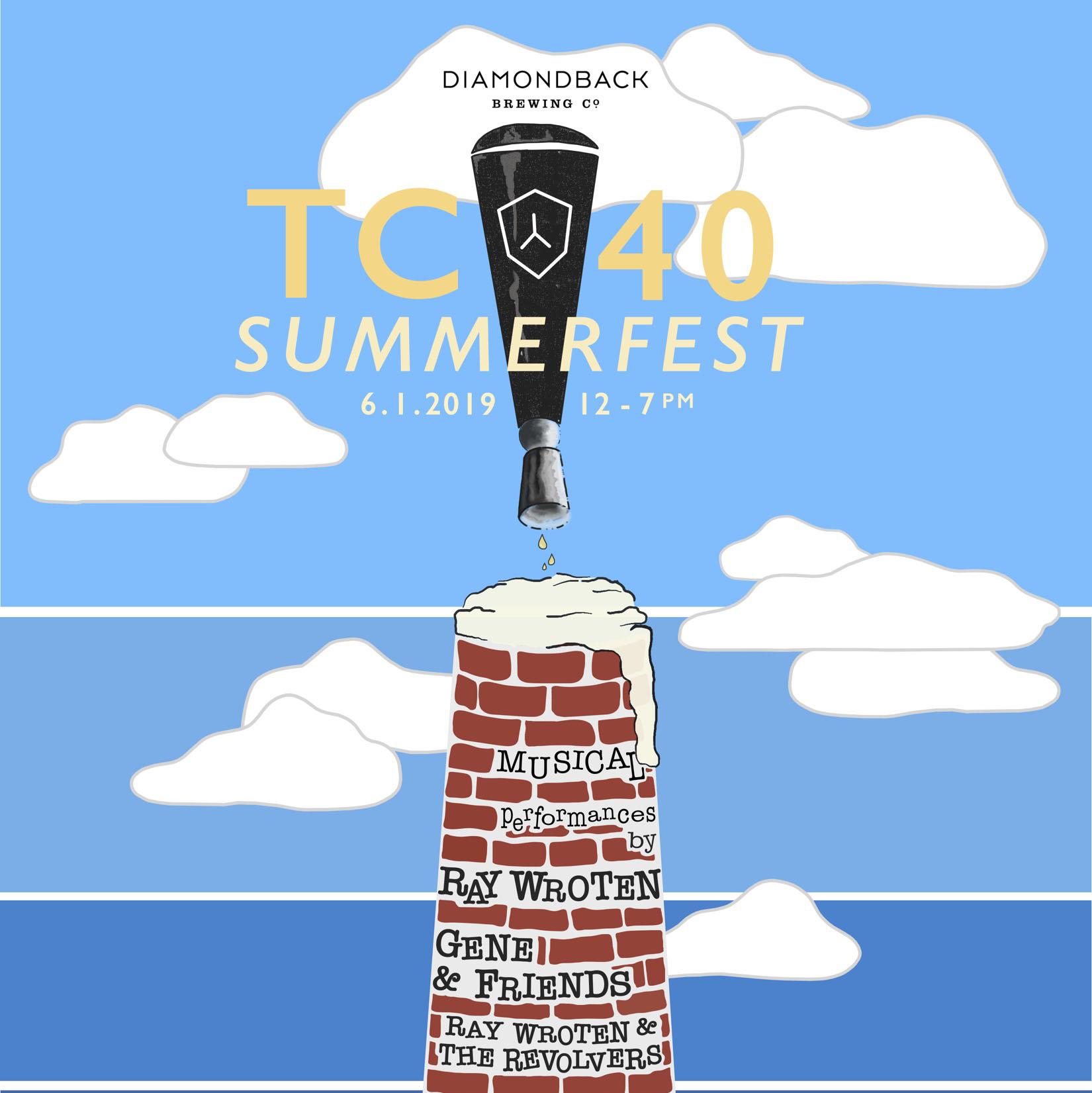 TC40 SummerFest Poster Crop 1.jpg