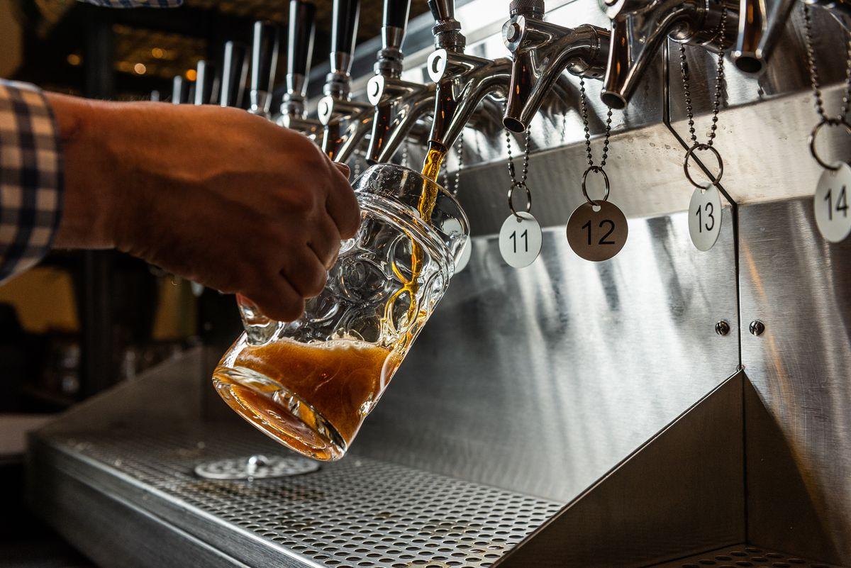 beer poured berliner.jpg