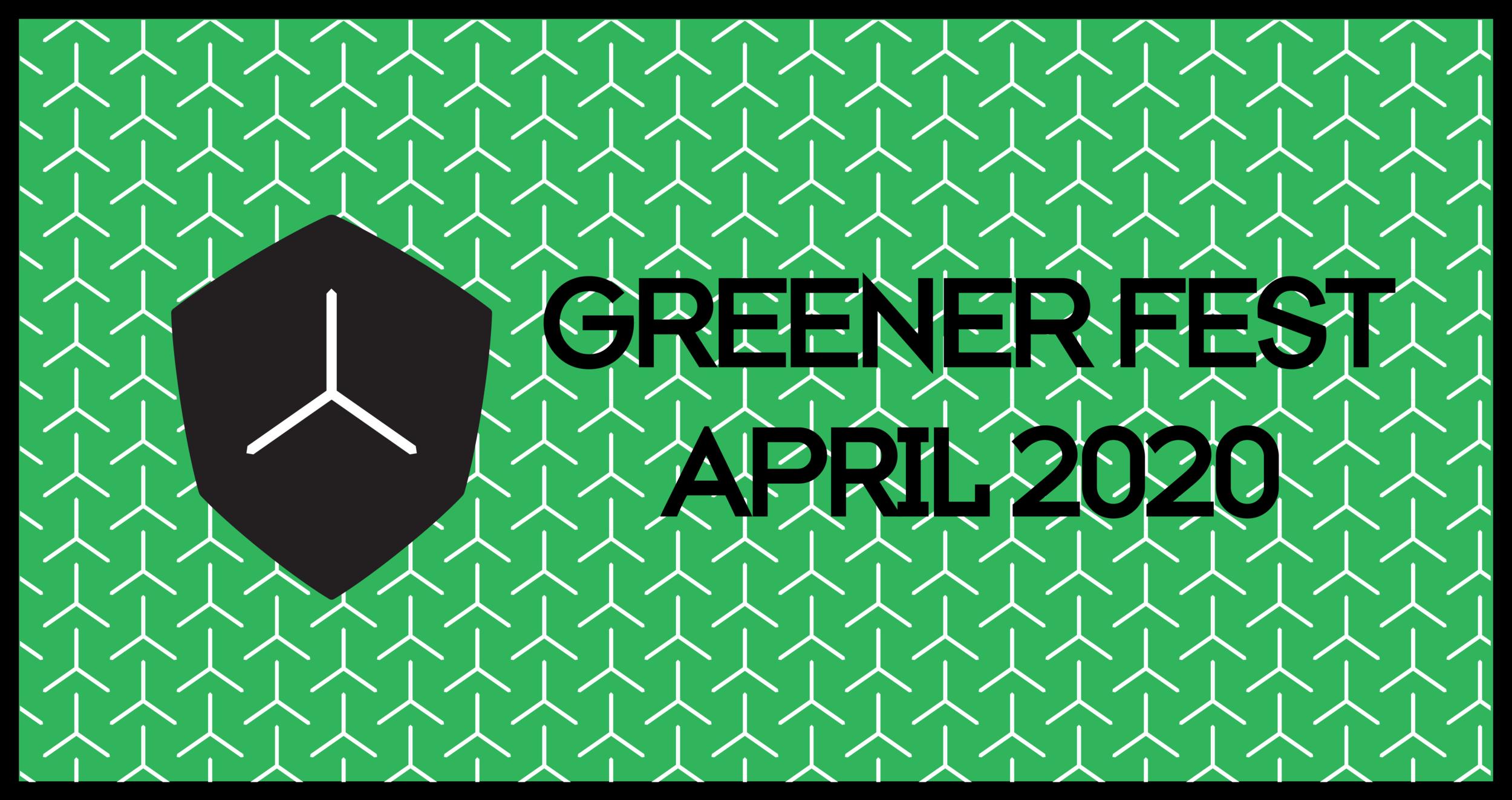 Greener Fest 2020 - Save Date - FB Header.png