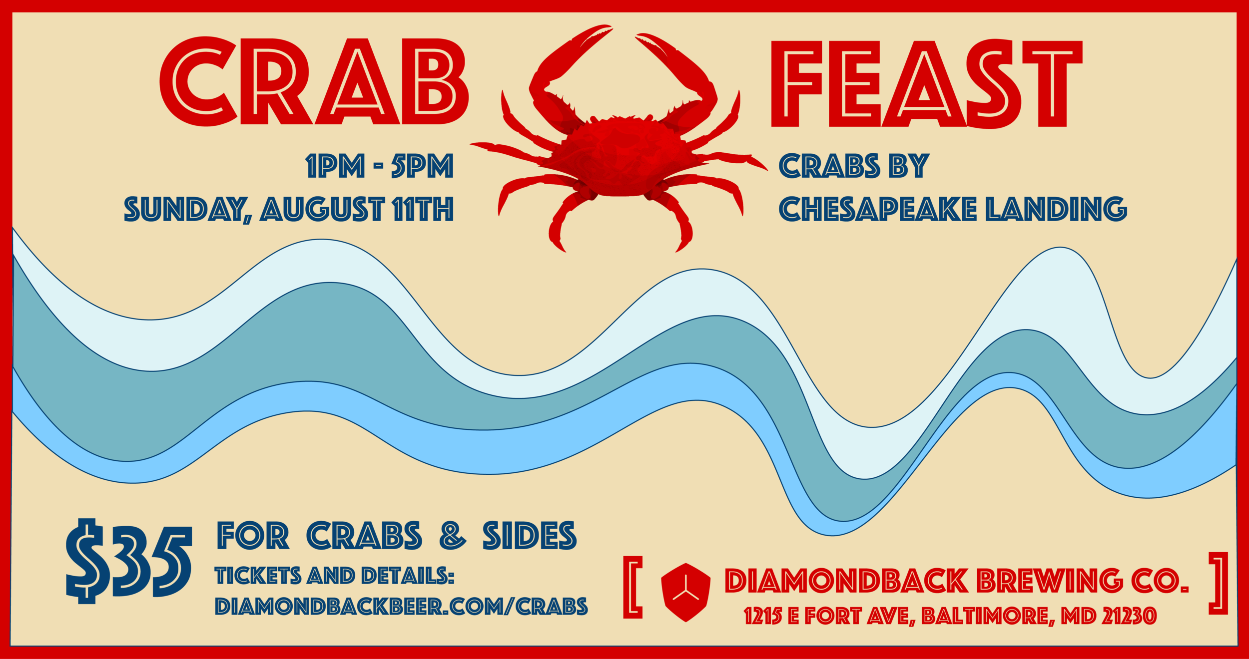 Crab Feast - FB Header V2.png