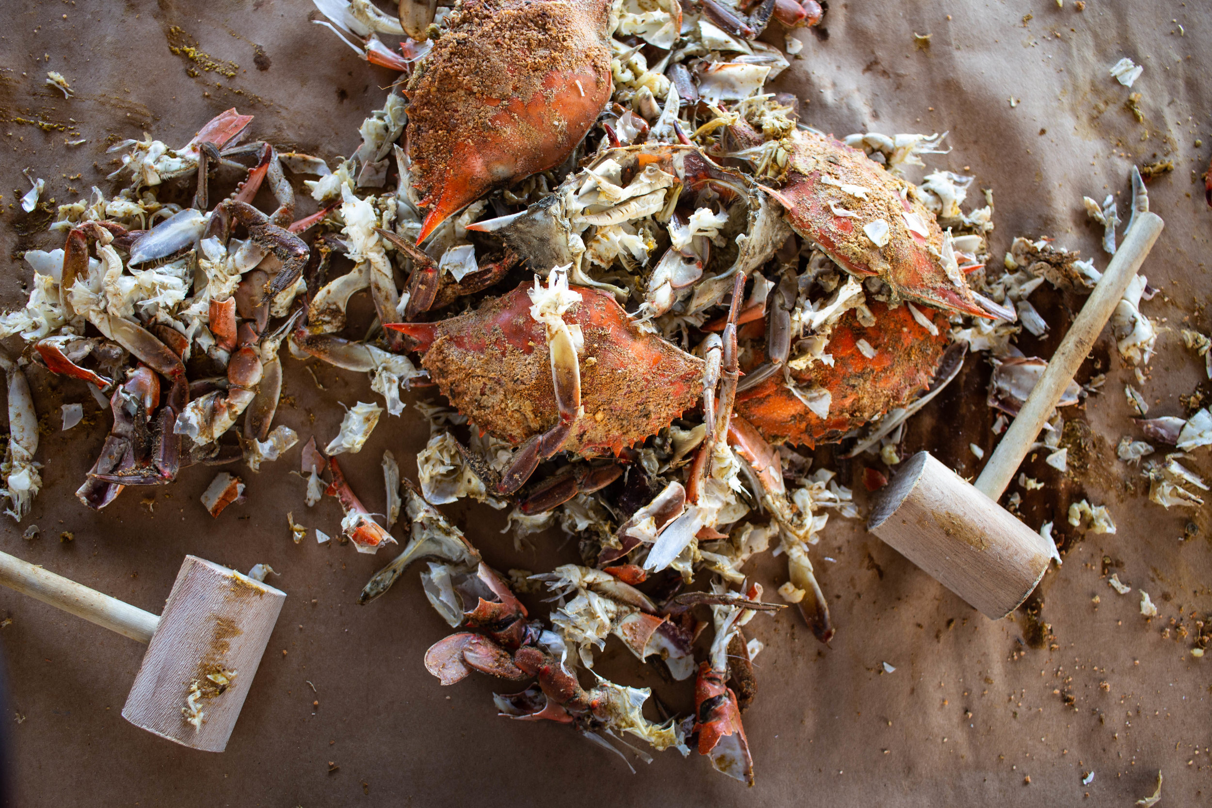 Crab Feast - 2019 07 31 (3 of 3).jpg