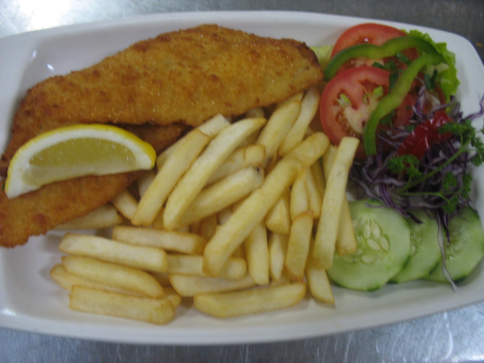 fried flounder.JPG