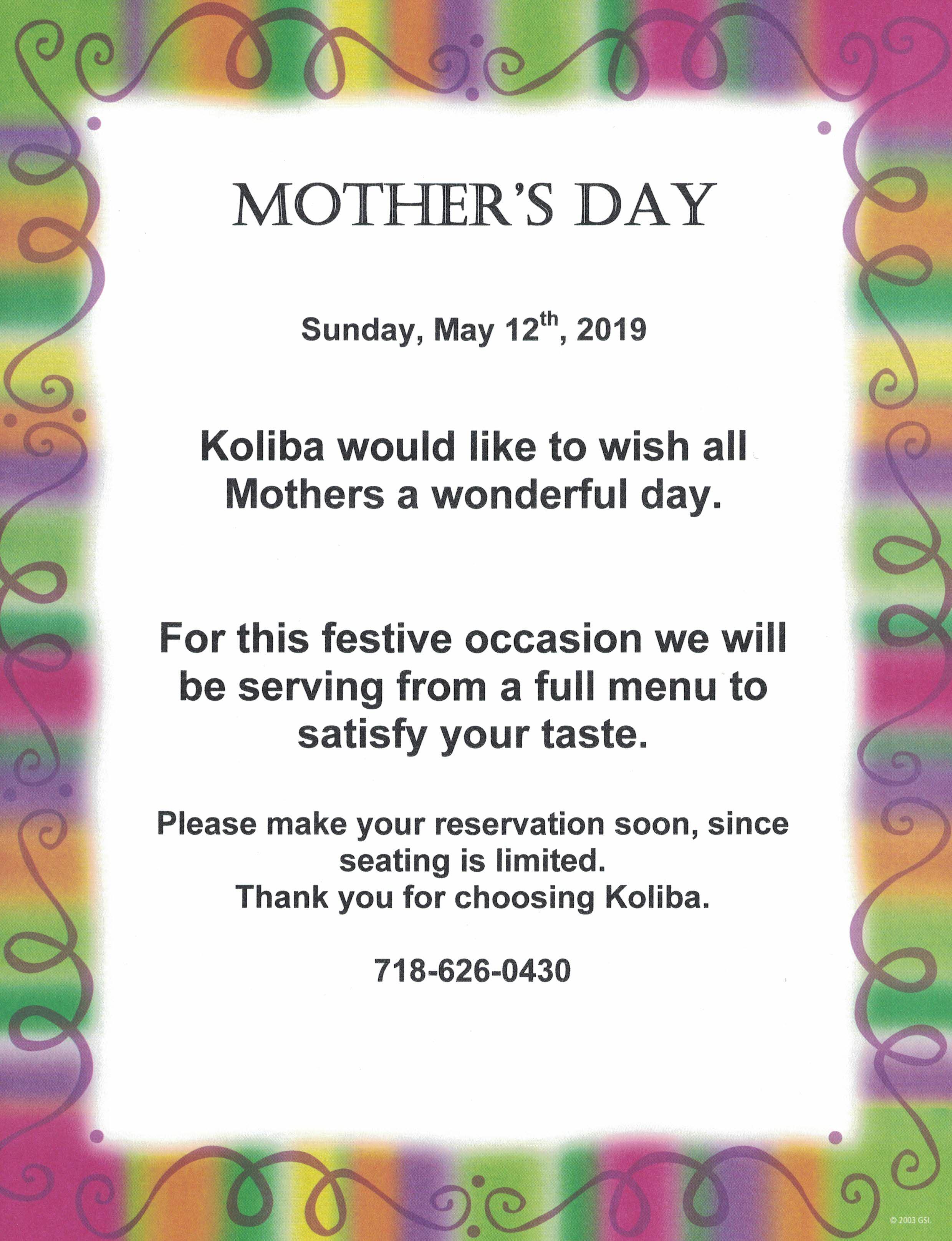 mom's day 2019.jpg
