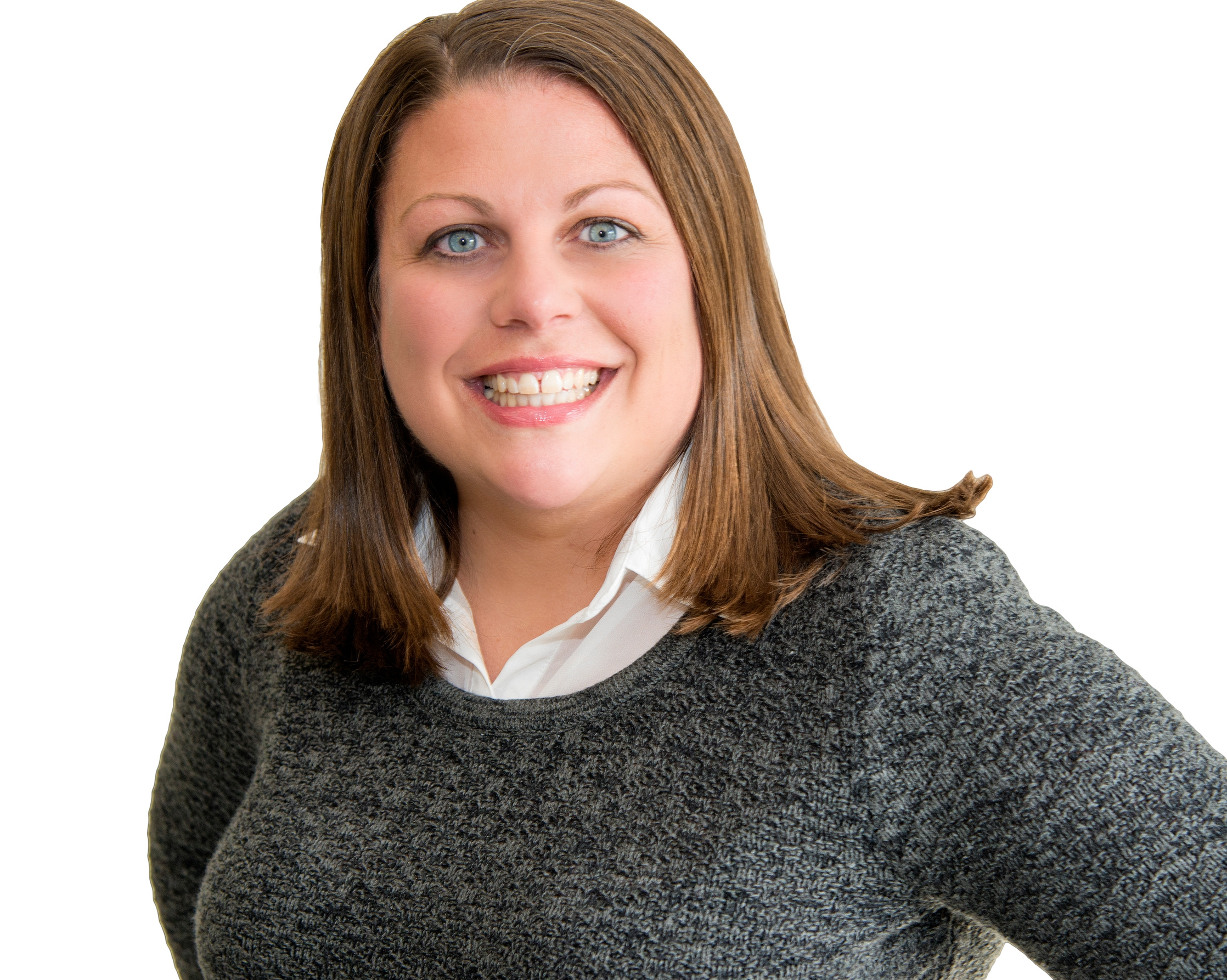 Debbie Joyce, Controller