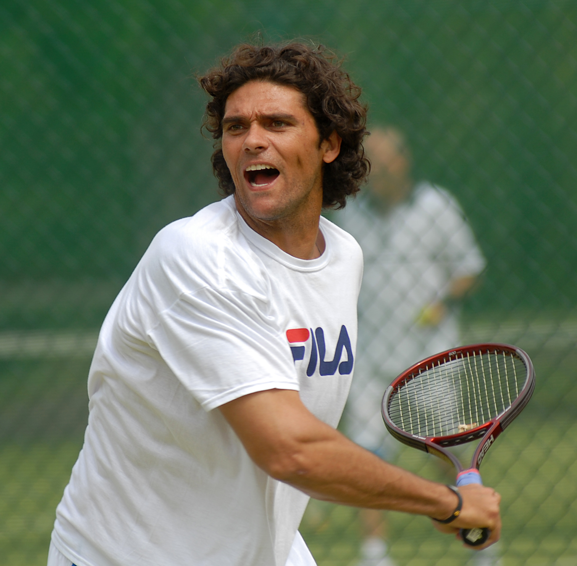 Philippoussis 3.jpg