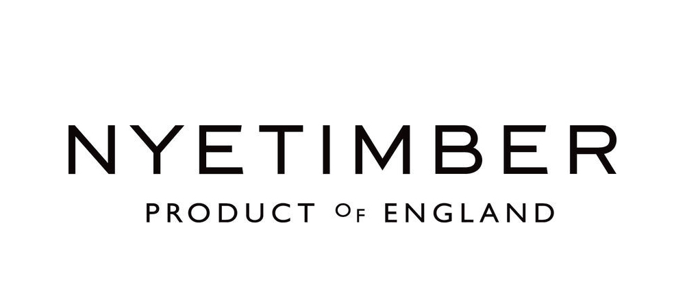 web-Nyetimber_Wordmark_Website.jpg