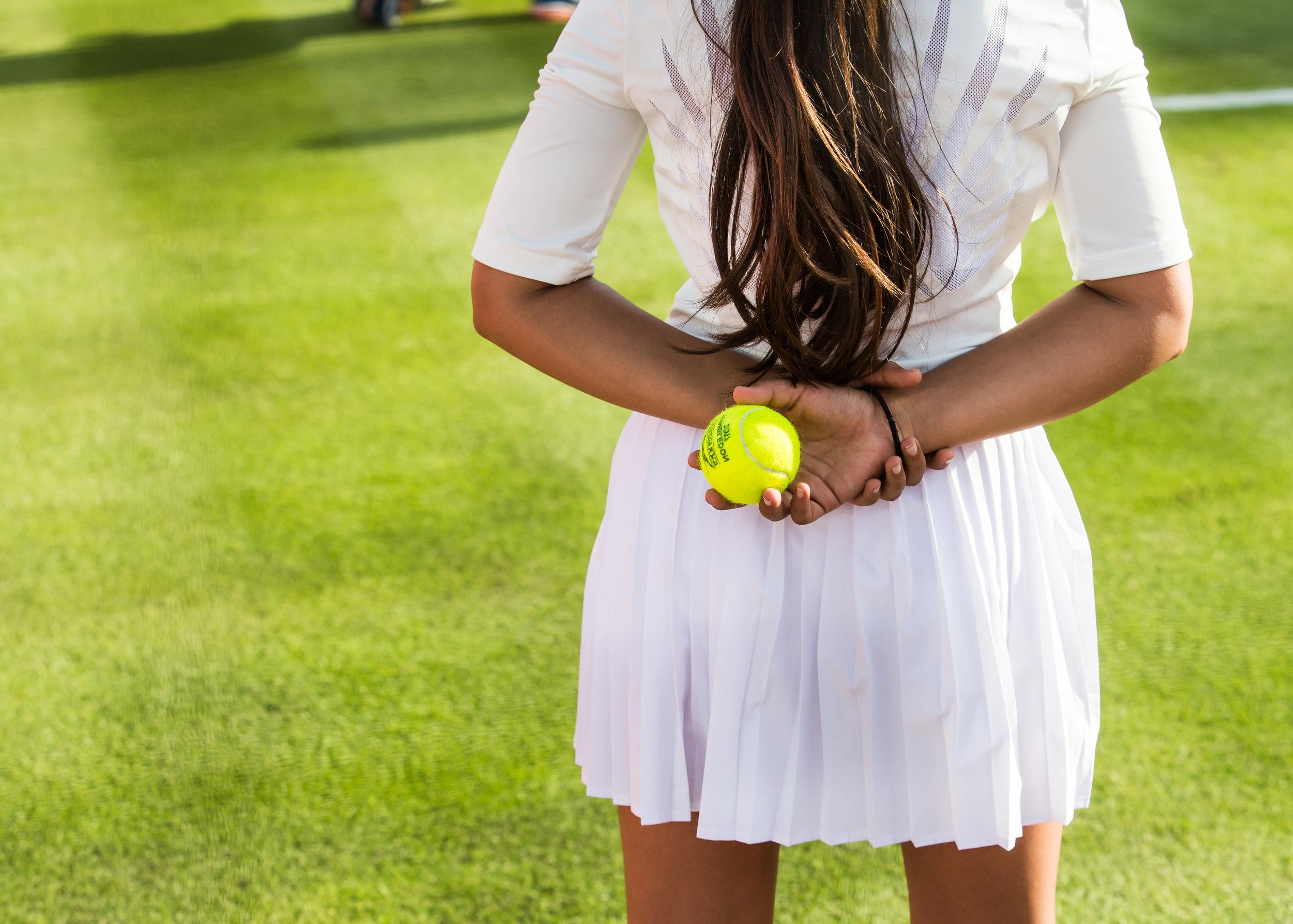 TDM_1517 - Aspall Tennis 2017 - Hurlingham Club - - IMG - Tom D Morgan - HIGH RES.jpg