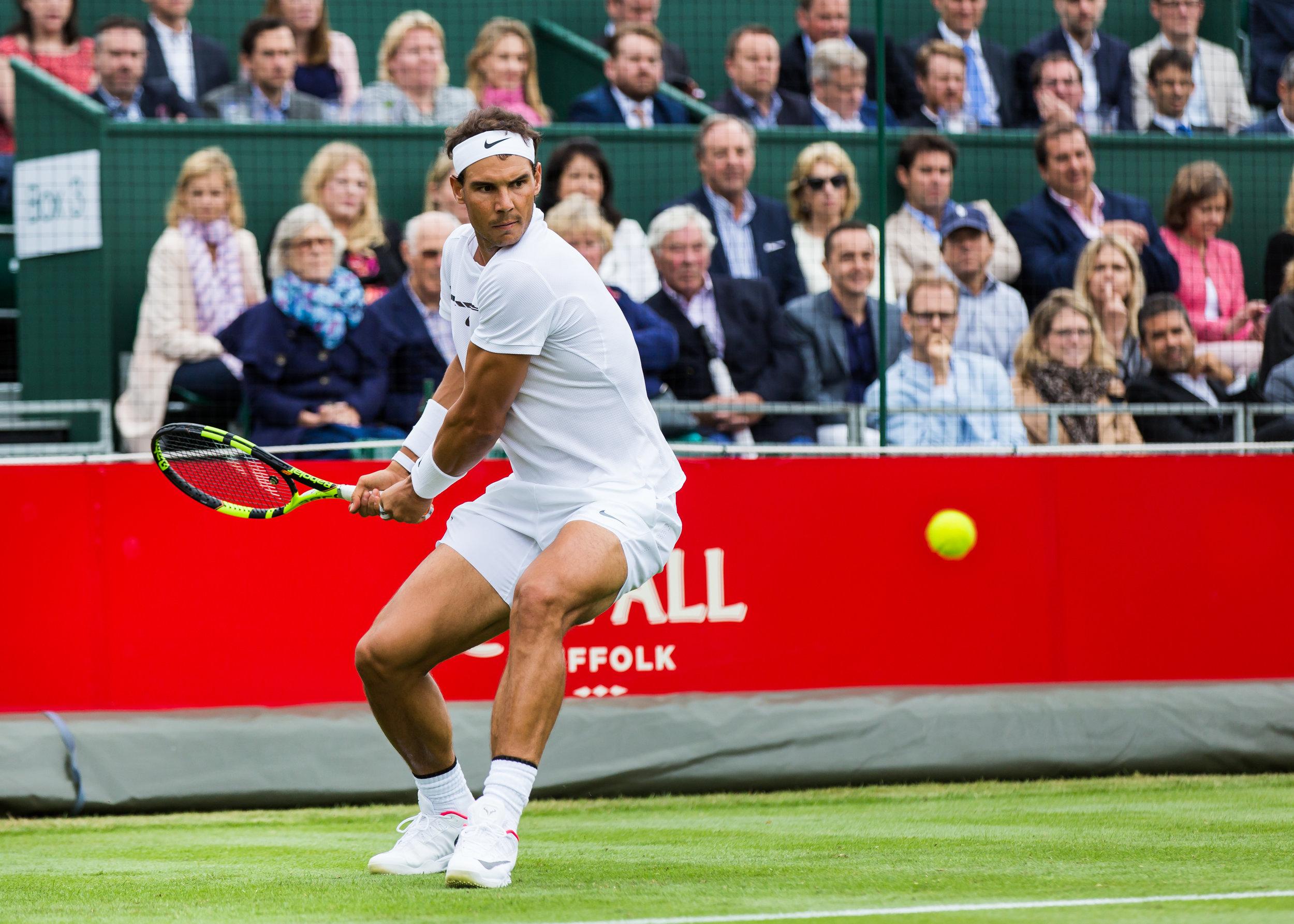 TDM_7996-Edit - Aspall Tennis 2017 - Hurlingham Club - - IMG - Tom D Morgan - HIGH RES.jpg