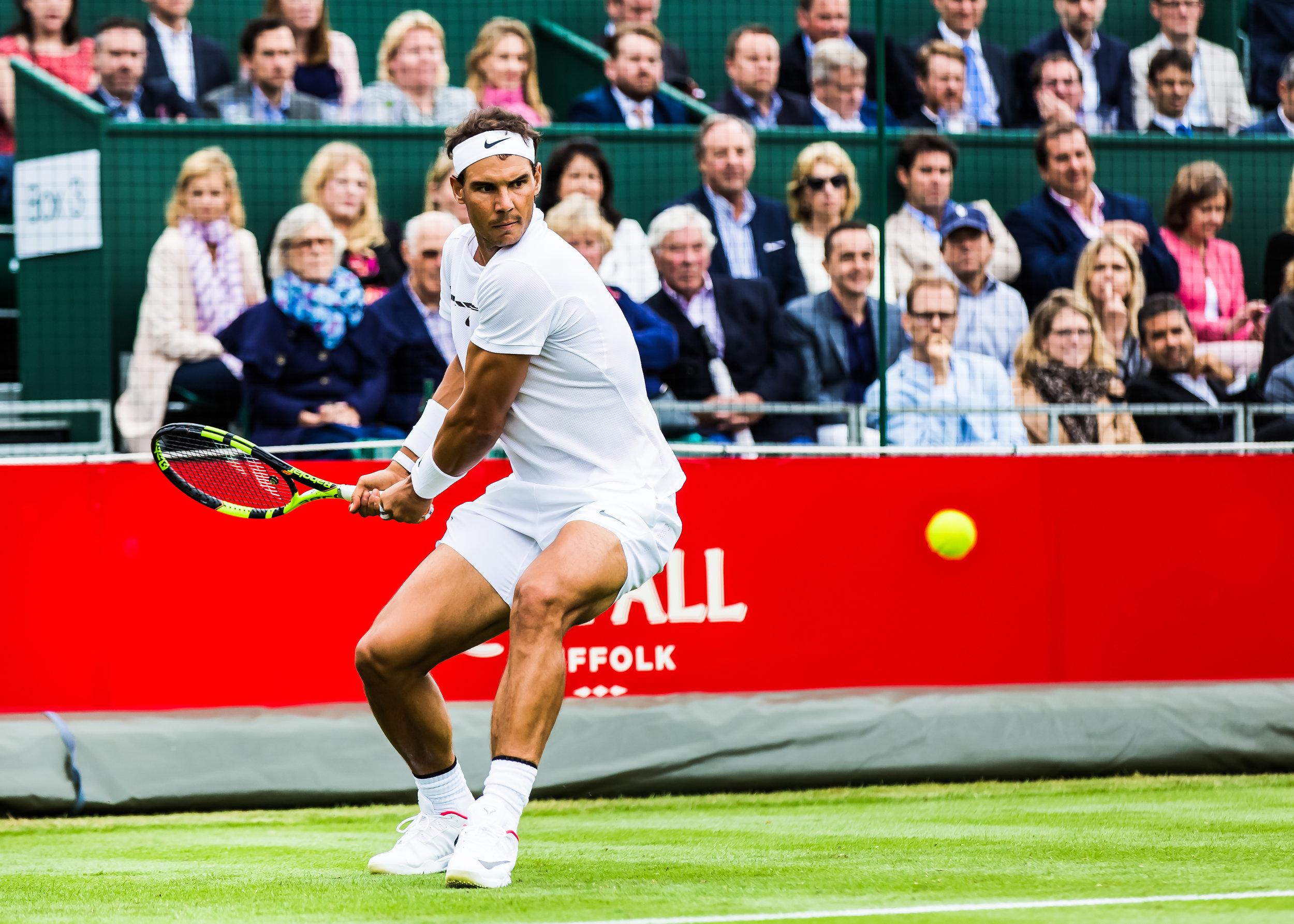 TDM_7996-Edit - Aspall Tennis - 2017 - Hurlingham Club - IMG - Tom D Morgan - HIGH RES.jpg