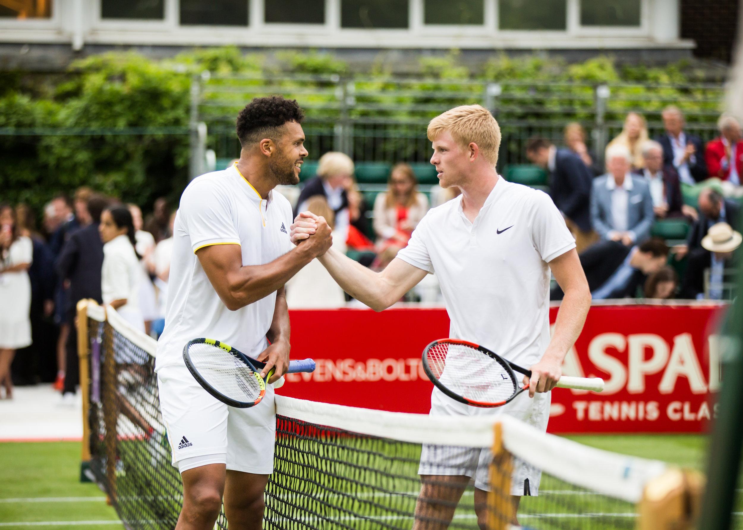 TDM_9194 - Aspall Tennis - 2017 - Hurlingham Club - IMG - Tom D Morgan - HIGH RES.jpg