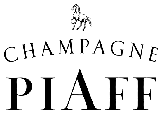 Champagne Piaff logo.png