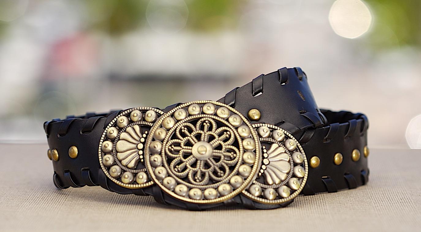 wms belt 1.jpg