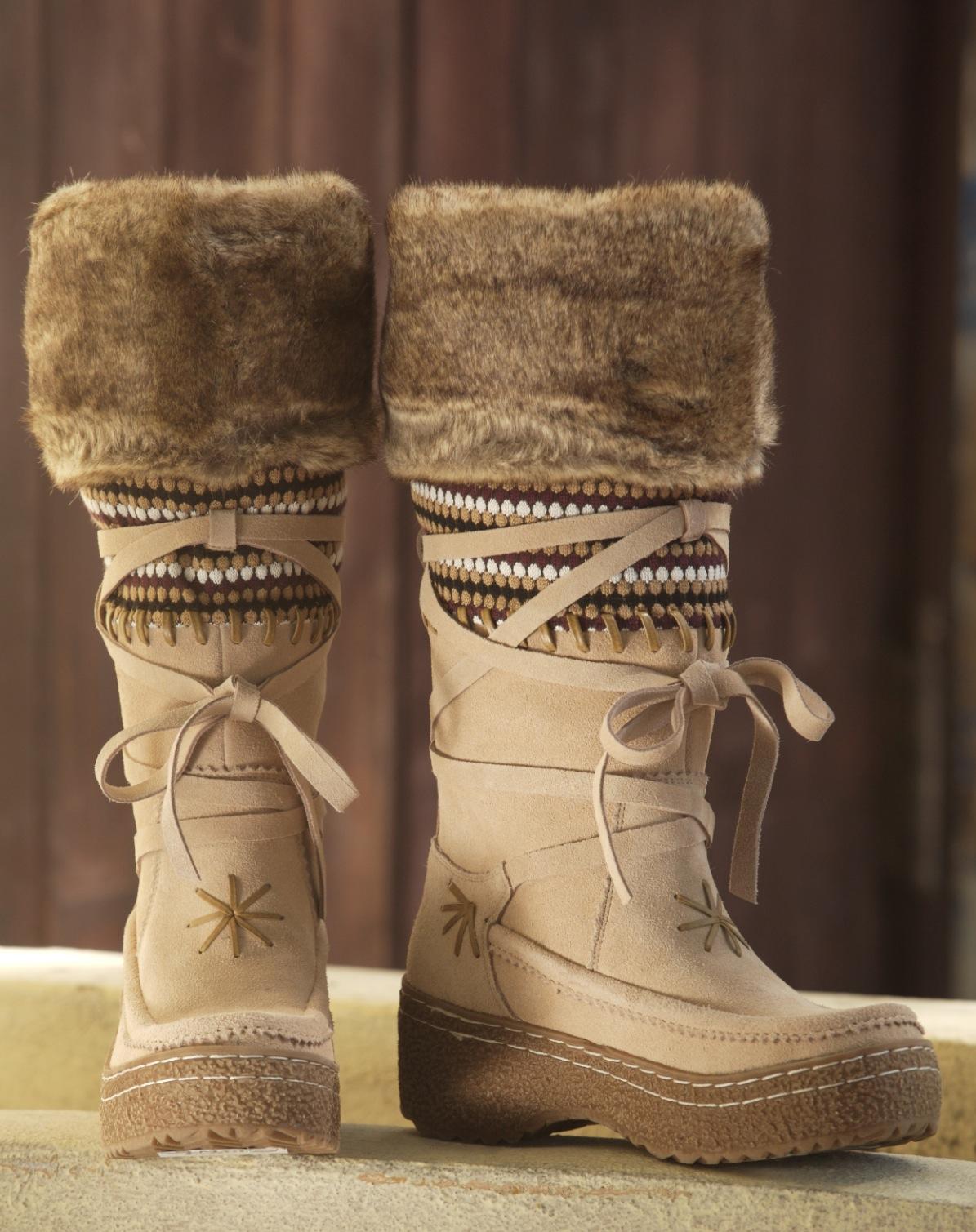 eskimoo boot.jpg