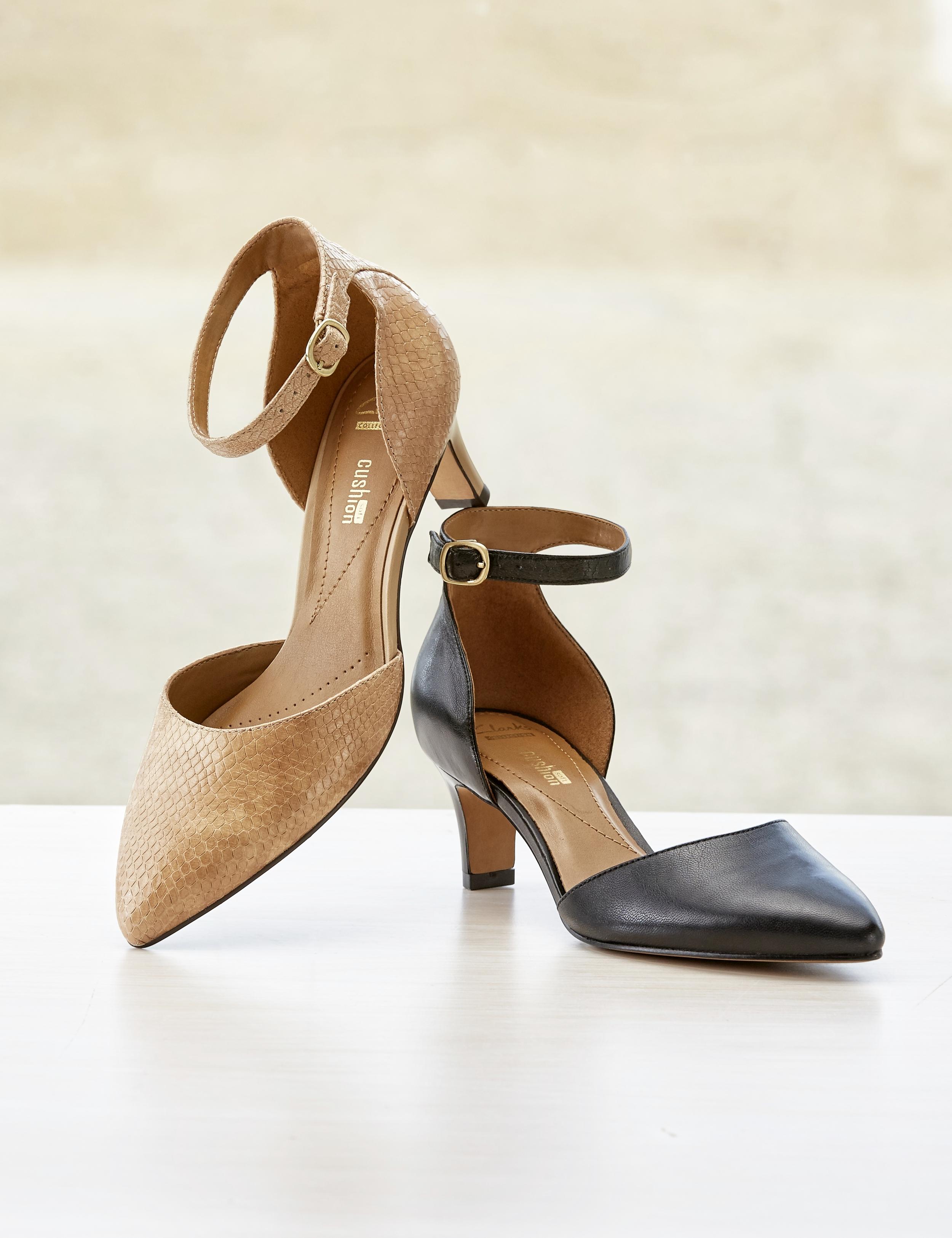 shoe jpeg 7.jpg