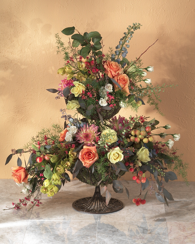 2-tiered floral.jpg