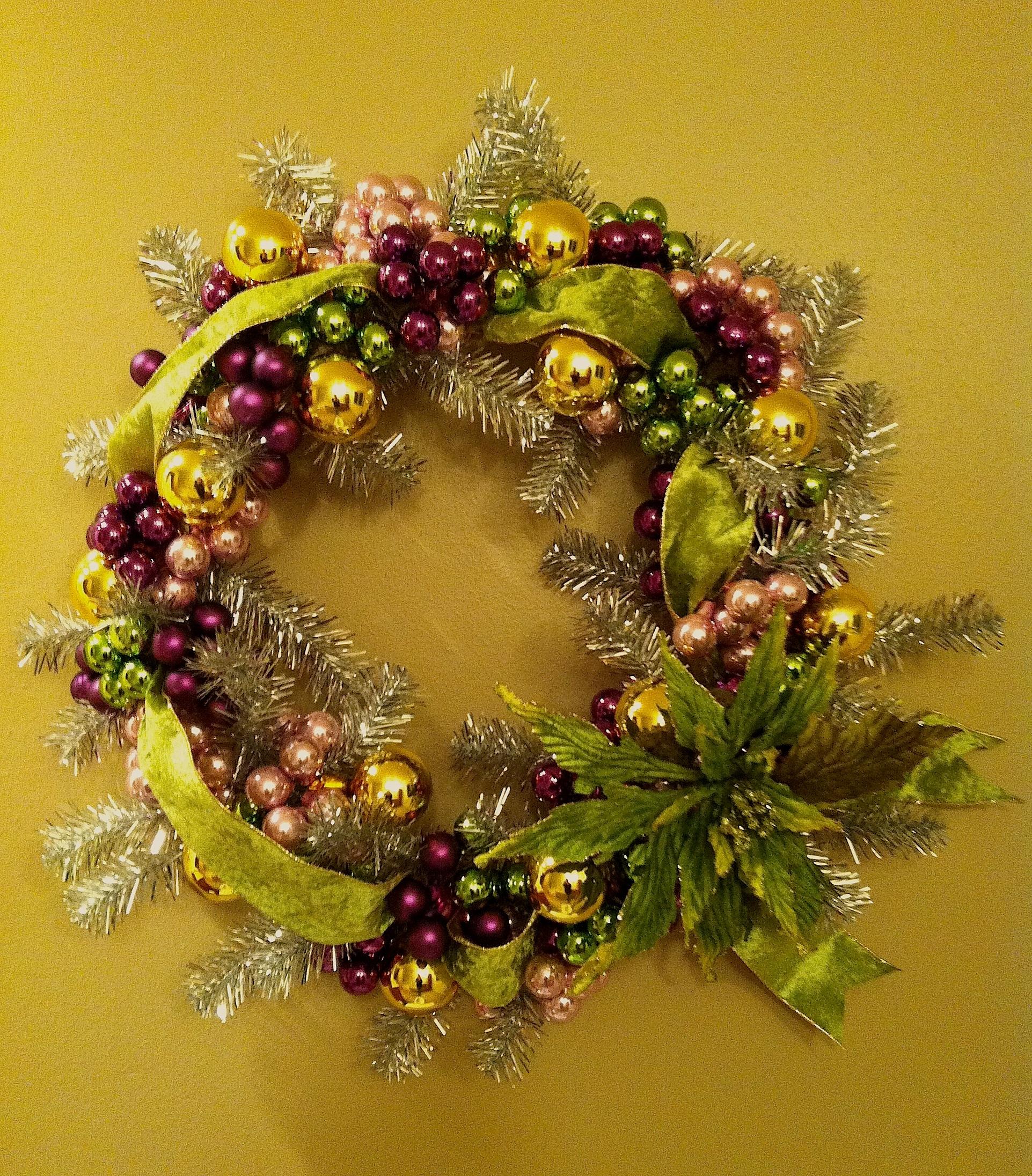 wreath Prop.jpg