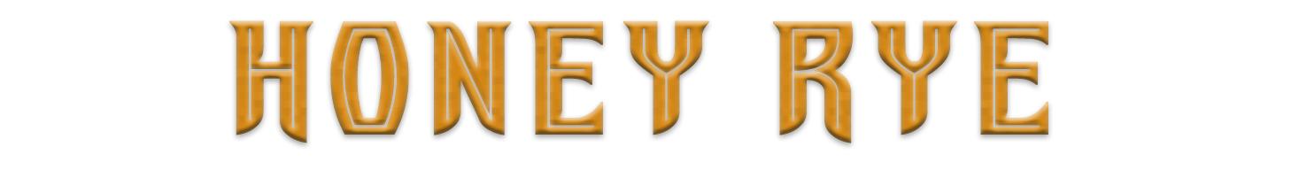 honeyrye_webtext.jpg