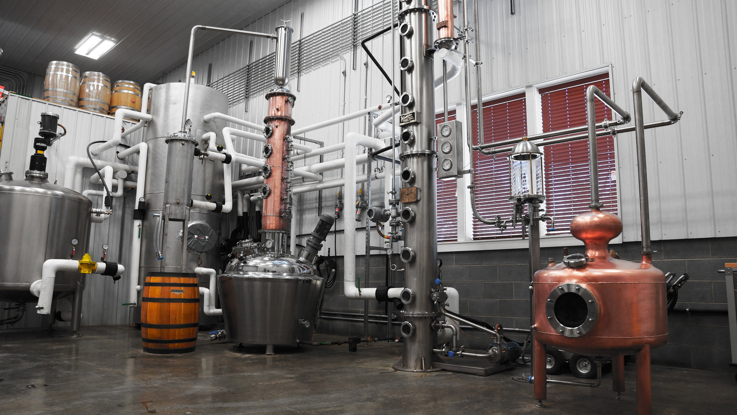 thedistillery_lowsaturation, high contrast.jpg