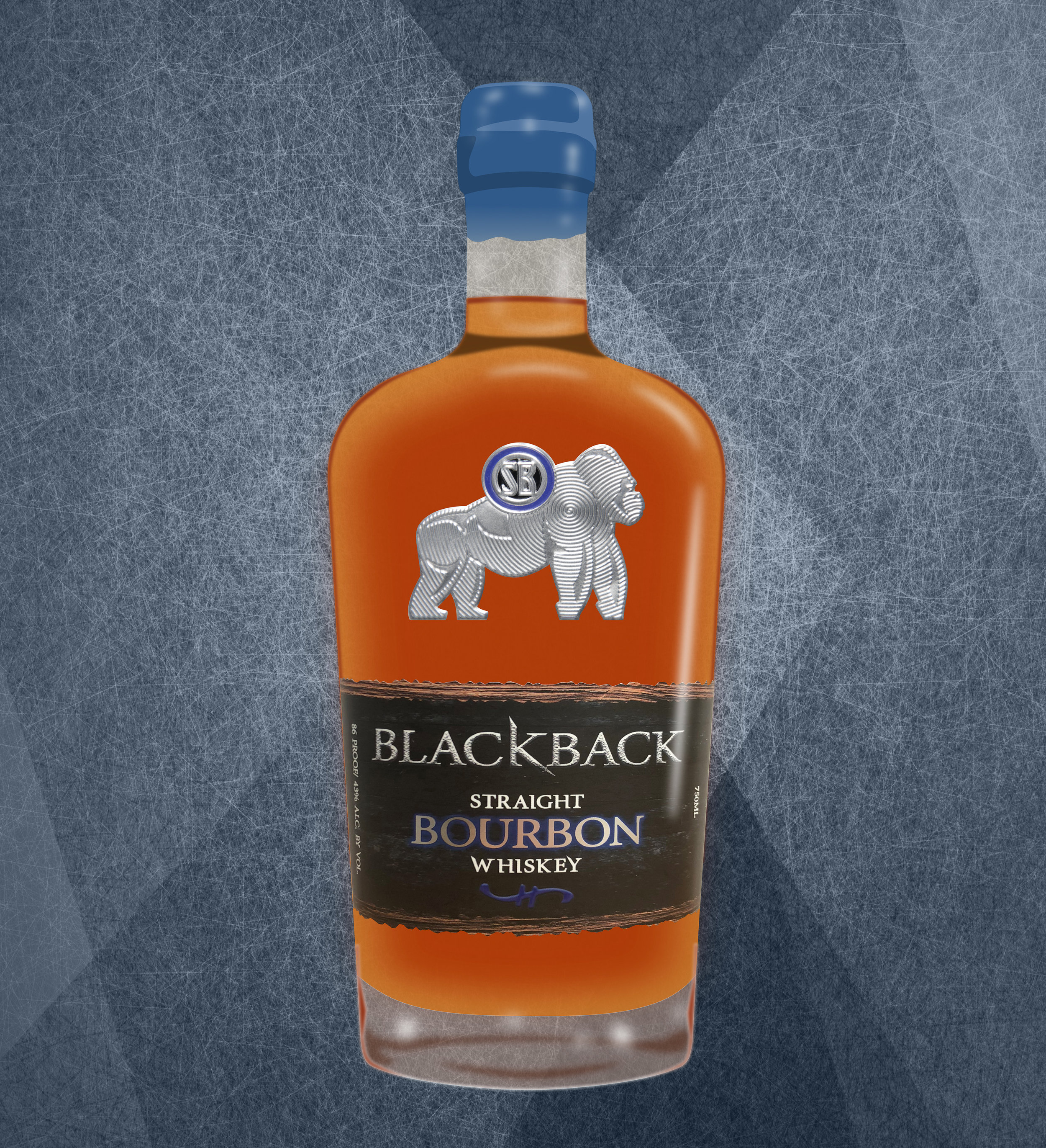 Bourbondigitaldesignbluebackground.jpg