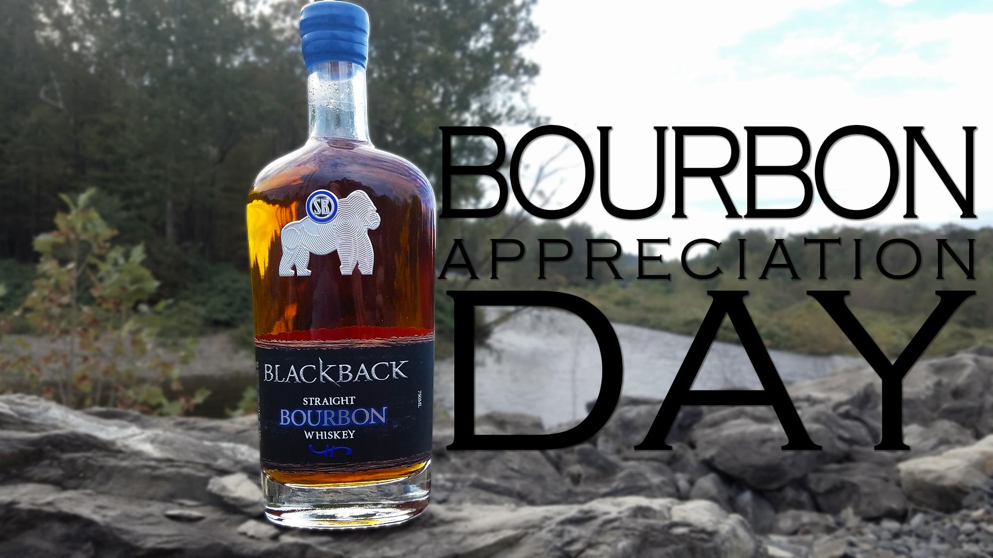 bourbon appreciation day.jpg