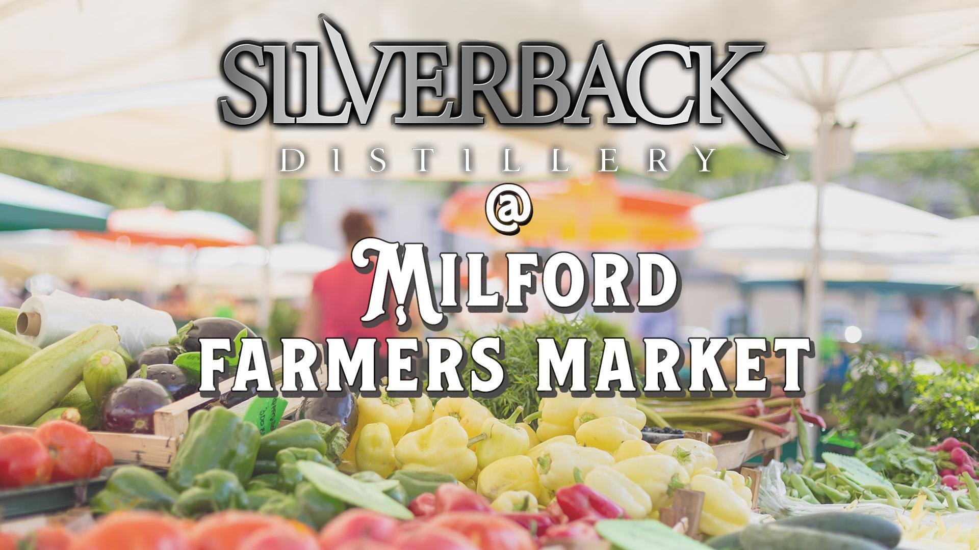 farmersmarket_Milford.jpg