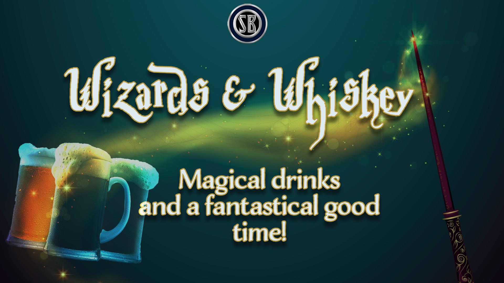 wizards&whiskey.jpg
