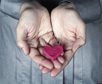 heart-putting-others-first-e1418312612814.jpg