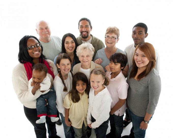 church-family-e1426167183960.jpg