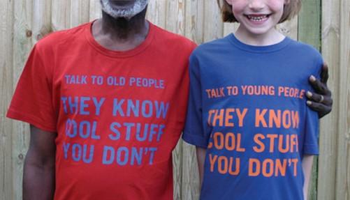 intergenerational-cropped.jpg