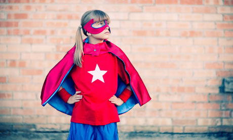 little-girl-superhero-008.jpg
