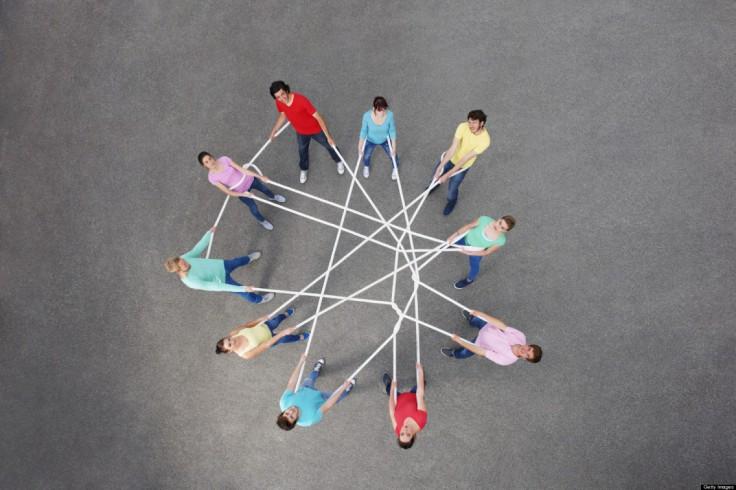 leader-of-future-collaborative-e1452108754196.jpg