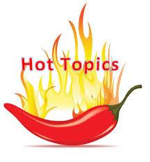 hot-topics.jpg