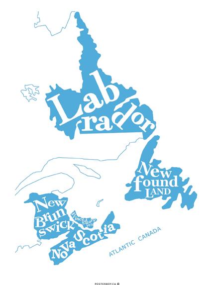 atlantic-canada-blue-2.jpg
