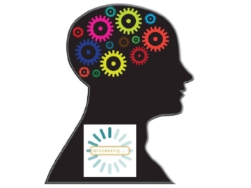 mind processing.jpg