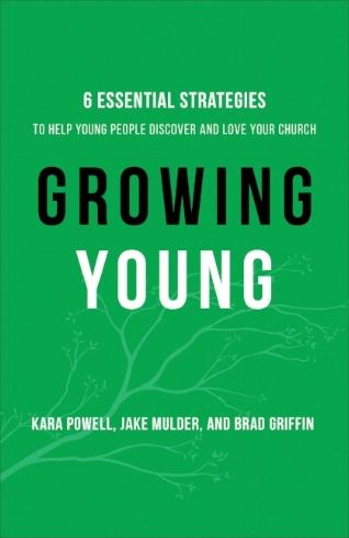 growing young.jpg