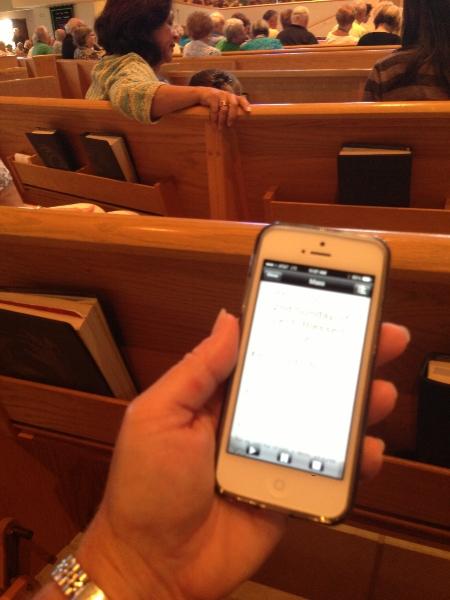 phone-at-church.jpg