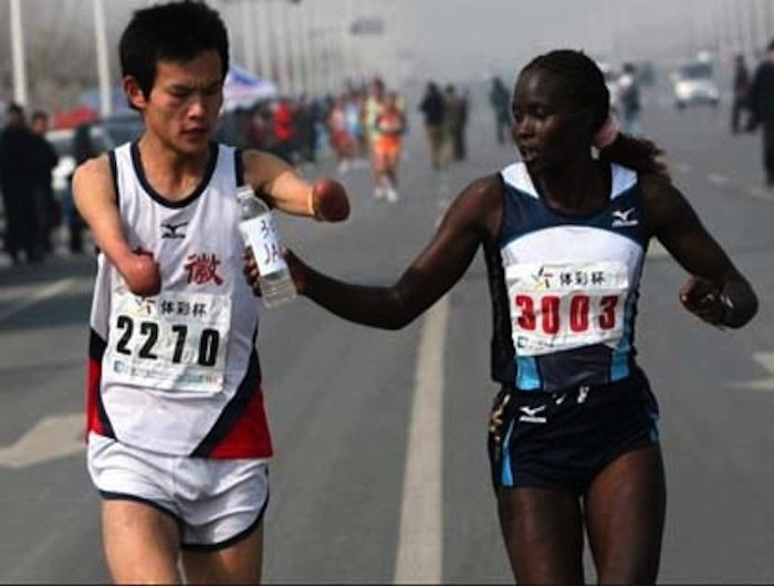 share water bottle runners.jpg