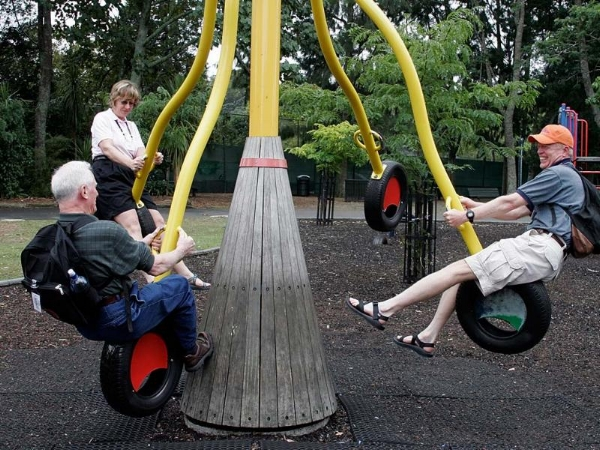 adults playing.jpg