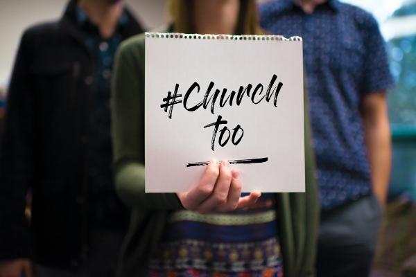 ChurchToo-Photo_web.jpg