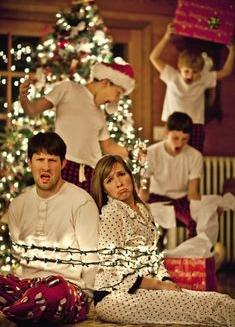 crazy parent Christmas.jpg