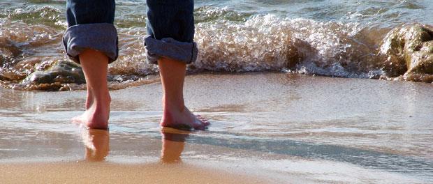 wading-in-water.jpg