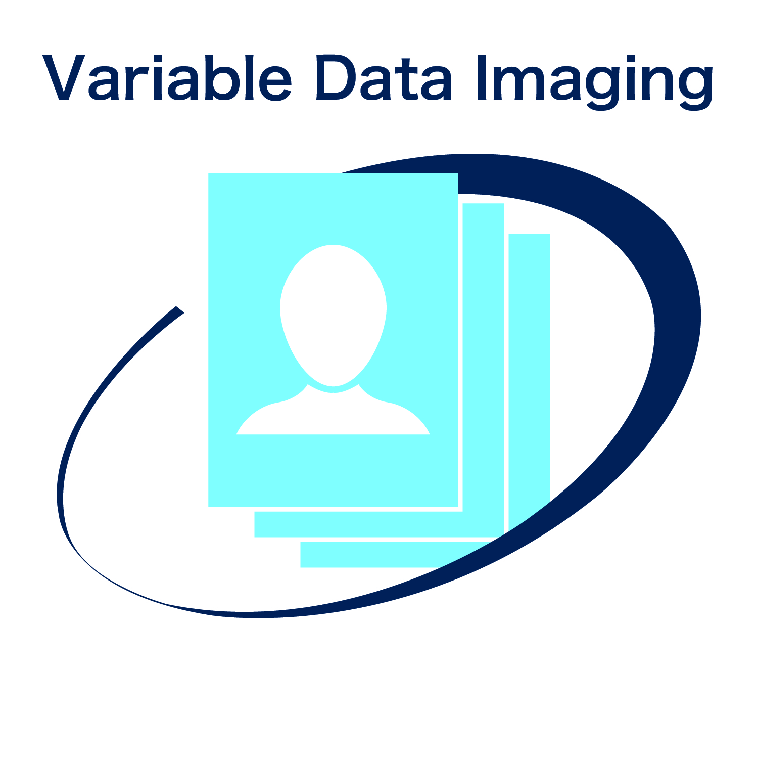 Our Variable Data Center is home to our on-site specialists who concentrate in full-color variable continuous form digital printing.